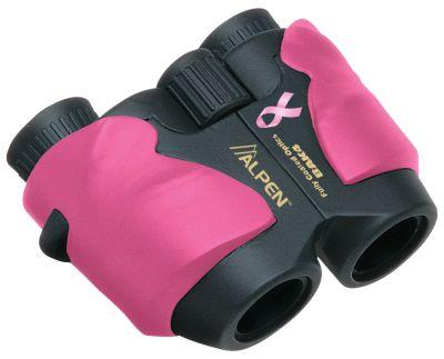 Pro #263 PINK 8 X 25 Binocular