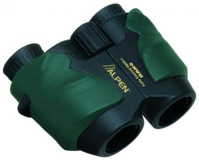 Pro #267 8 X 25  Compact Binocular