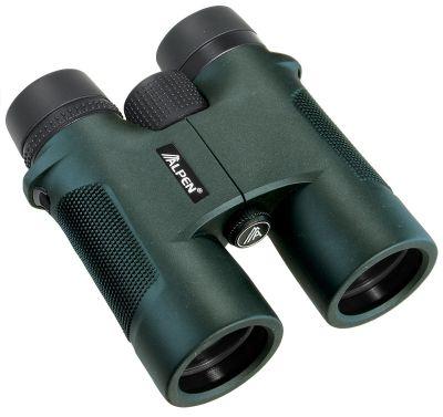 Shasta Ridge #387 8 x 42  Waterproof Fogproof Binoculars