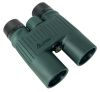 Magnaview #259  10 x 42 Binocular