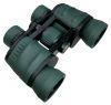 Pro #317 8 X 42 Binocular