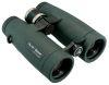 Rainier #75 8 x 42 Binocular