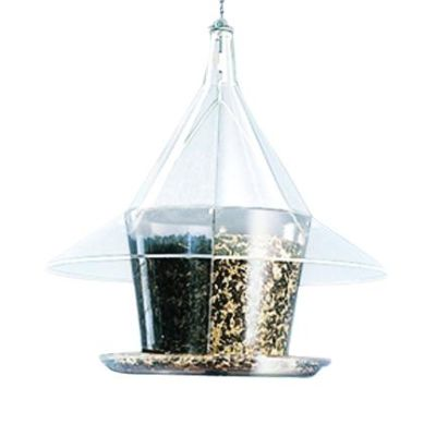 Sky Café a la Carte Bird Feeder