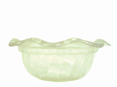 Birds Choice Single Clear Cup