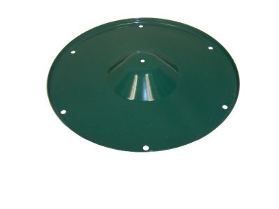 Green Tray for XPN77/XPN77TALL