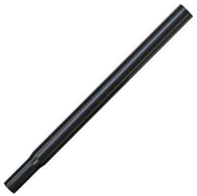 "12"" Pole Section - 1 Swedge"