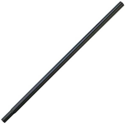 "26"" Pole Section - 1 Swedge"