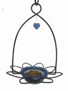 Bluebird Flower Feeder | Birds Choice #BBFF