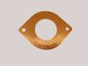 "Birds Choice Copper Portal 1-9/16"" Hole"