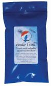 Feeder Fresh Trial Size Bag 1.6oz