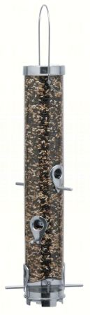 "6 Port 20"" Sunflower Feeder"