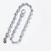 "18"" Locking Chain"